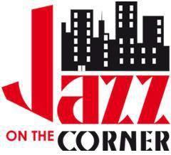 Jazz On The Corner