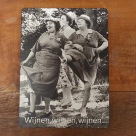 Wijnen Wijnen Wijnen