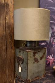 Lamp Compleet