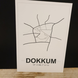 Dokkum A5