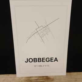 Jobbegea A5