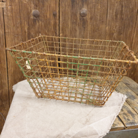 Oester Mand XL