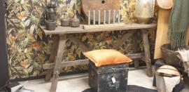 Side Table Aura Peeperkorn Interieur