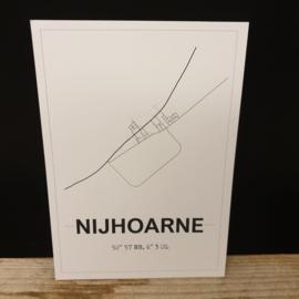 Nijhoarne A5