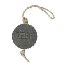 Zeep Cirkel 'Grey'