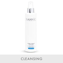 Pore Treat Lotion (250ml) - Spray