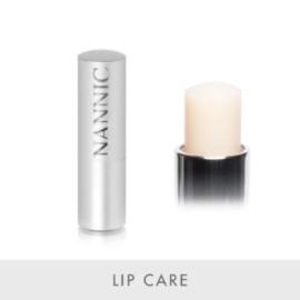 3D Miracle Lips - Unisex