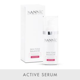 Skin Tone Balancer (30ml)