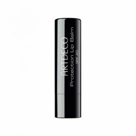 Protection lip balm SPF20