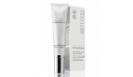 Ultra sensitive eye cream 15ml