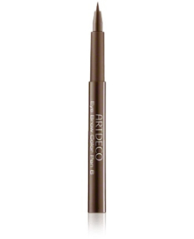 Eye brow color pen