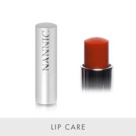 3D Miracle Lips - Warm Shade