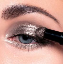 Galaxy eye powder