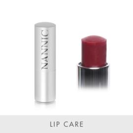 3D Miracle Lips - Cool Shade