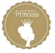 Instituutprincess