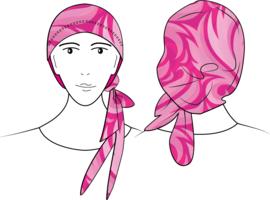 PDF Michelle (chemo) mutsjes