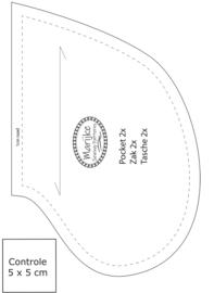PDF zijnaad zak