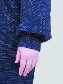 Mira  geprint patroon