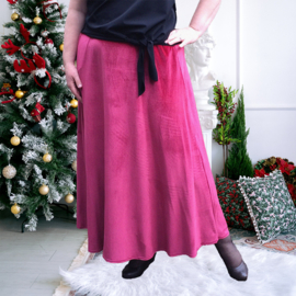 PDF Skirt Erna C (FREE DOWNLOAD)