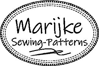 Marijke-Sewing-Patterns