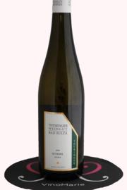 Thuringer Weingut Gutedel Trocken, Duitsland