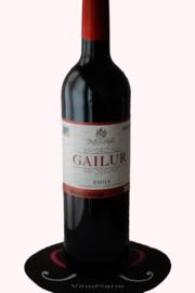 DOC Rioja Gailur Tinto