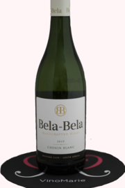 Bela-Bela Chenin Blanc, Zuid-Afrika