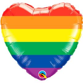 Categorie foto Gay Pride