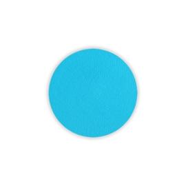 Aqua facepaint minty (16gr)