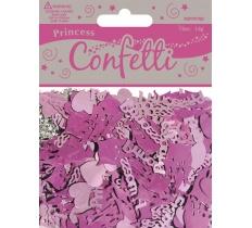 Prinsessen Confetti 14g