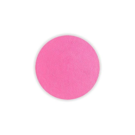 Aqua facepaint cotton candy shim. (16gr)