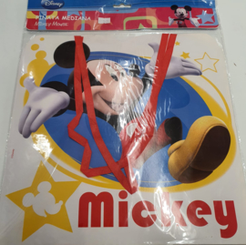 Pinata Mediana Mickey Mouse