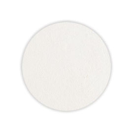 Aqua facepaint white (45gr)