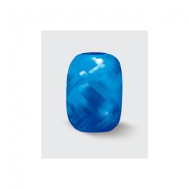 Polyband royal blauw (5mmx20m)
