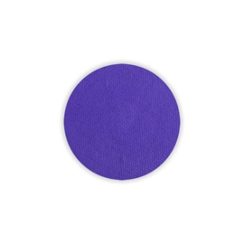 Aqua facepaint purple rain (16gr)