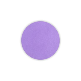 Aqua facepaint la-laland purple (16gr)