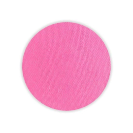 Aqua facepaint cotton candy shim. (45gr)