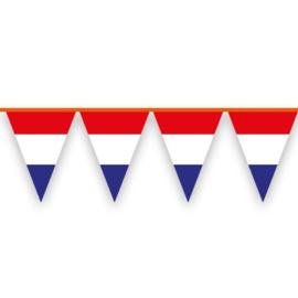 Vlaggenlijn Nederland (10m)