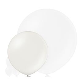 Metallic Pearl 60 cm