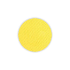 Aqua facepaint soft yellow (16gr)