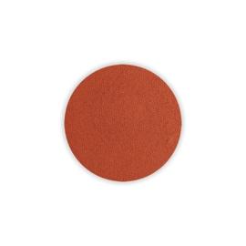 Aqua facepaint chestnut (16gr)