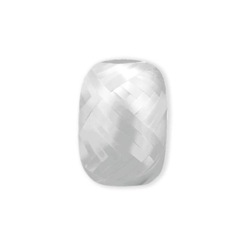 Polyband wit (5mmx20m)