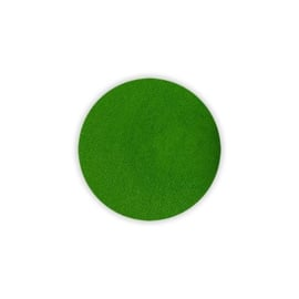 Aqua facepaint grass green (16gr)