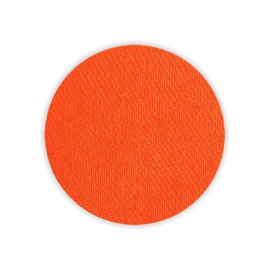 Aqua facepaint dark orange (45gr)