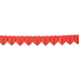 Slinger hart (4m)