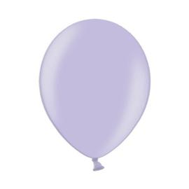 Metallic Lavendel