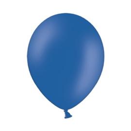 Pastel Royal Blauw