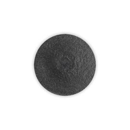 Aqua facepaint graphite shim. (16gr)