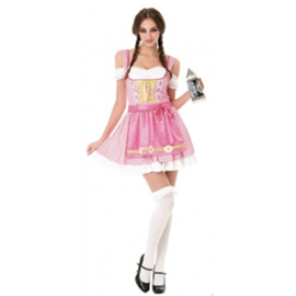 Oktoberfest Sweetie