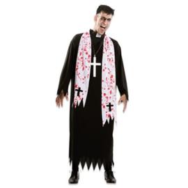 Exorcist priester